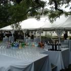 Special Event Bartender Service