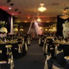 Planning Your Wedding Reception With A Bartender For Hire